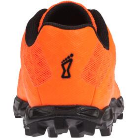 inov-8 X-Talon 210 Shoes orange/black